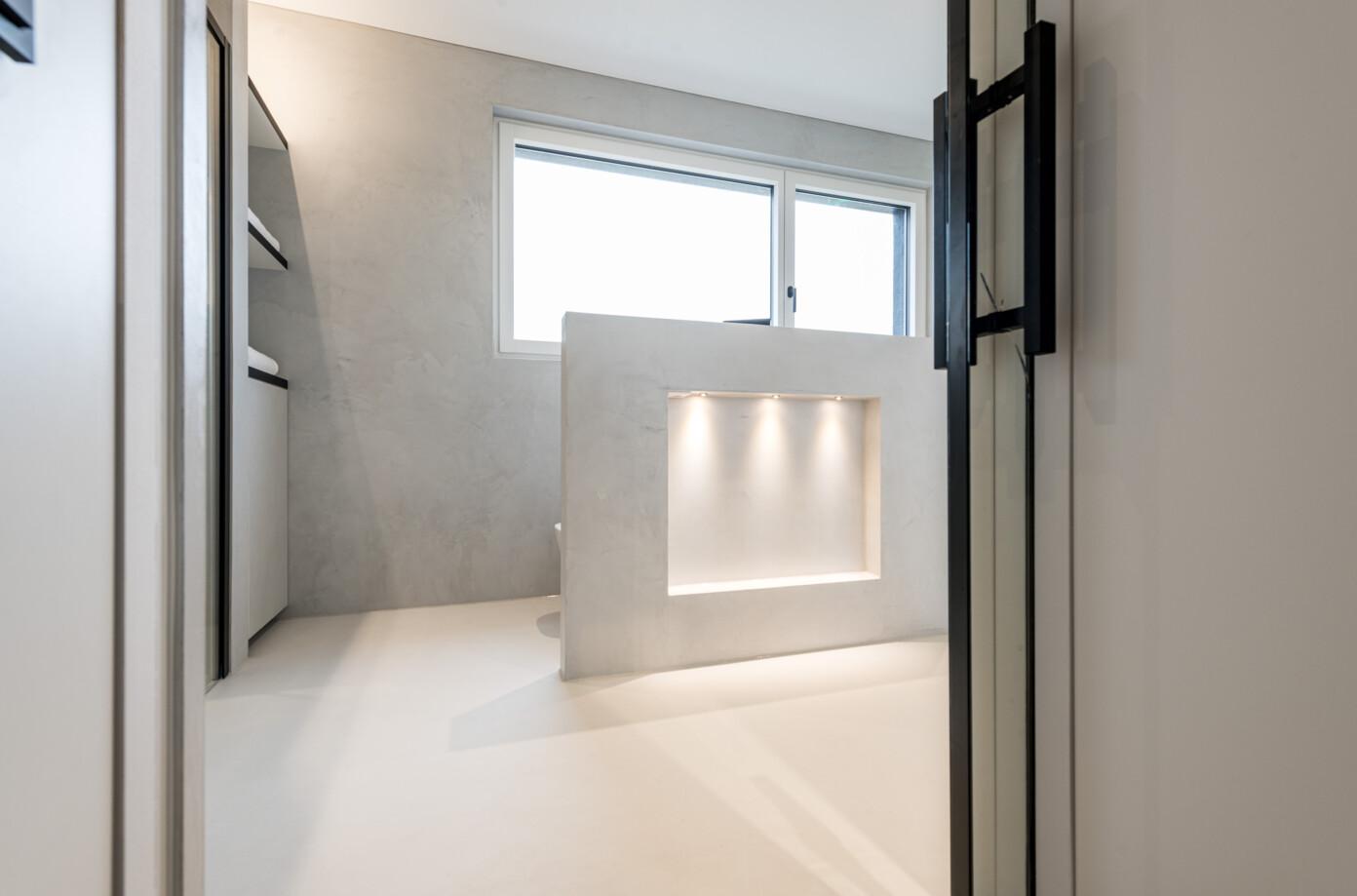 Wb design bodenbeschichtungnassbereich bathinglounge 001