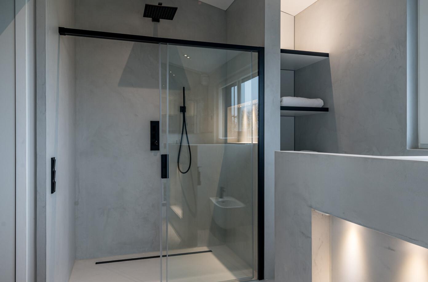 Wb design bodenbeschichtungnassbereich bathinglounge 002