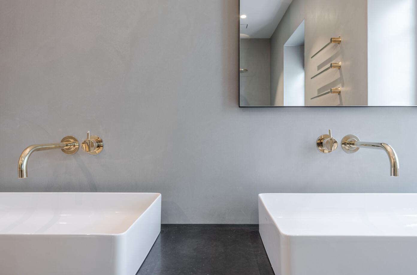 Wb design wandbeschichtung bathinglounge 007