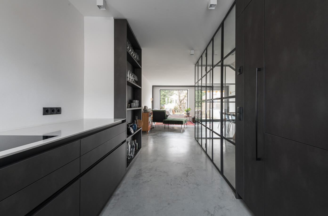 Wb design sichtestrich cookinglounge 001