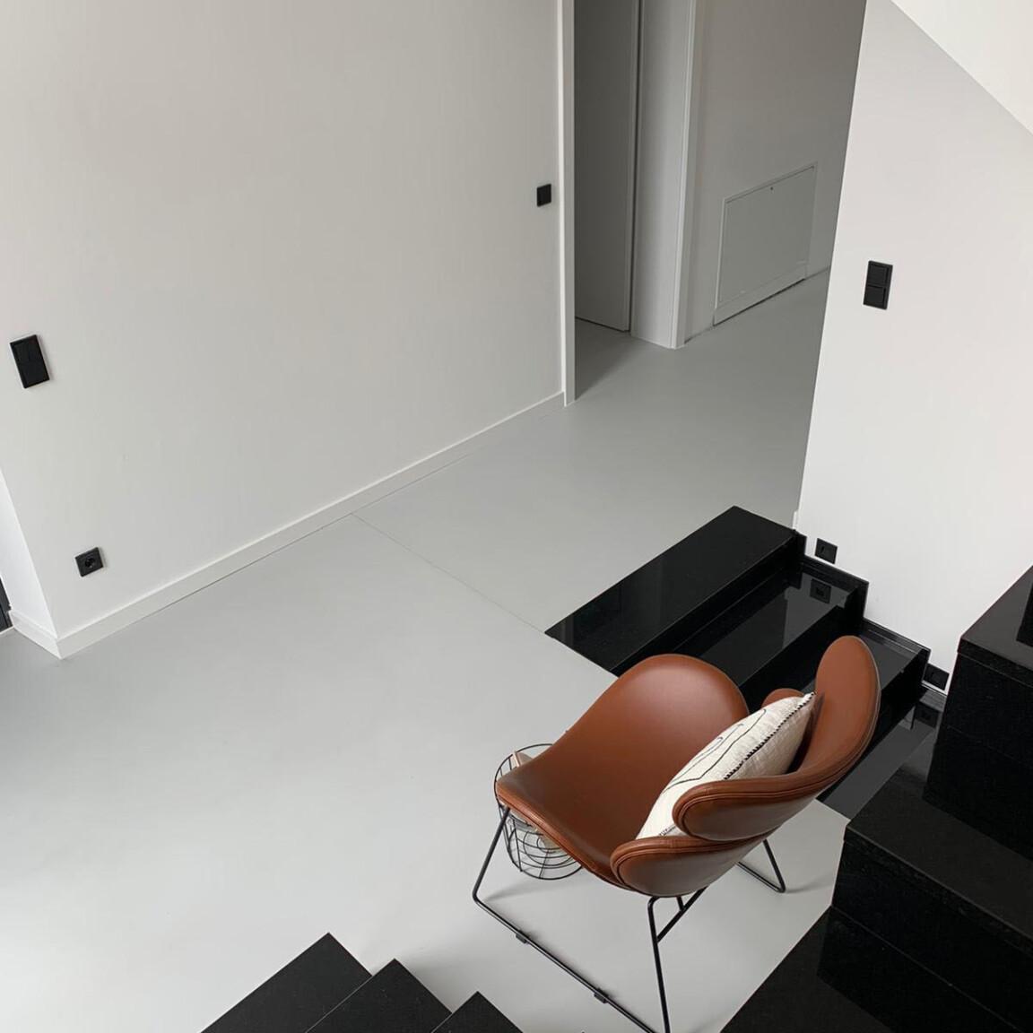 Wb design pandomo stairwaytoheaven 001