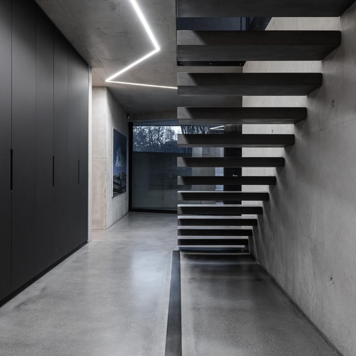 Wb design sichtestrich stairwaytoheaven 001