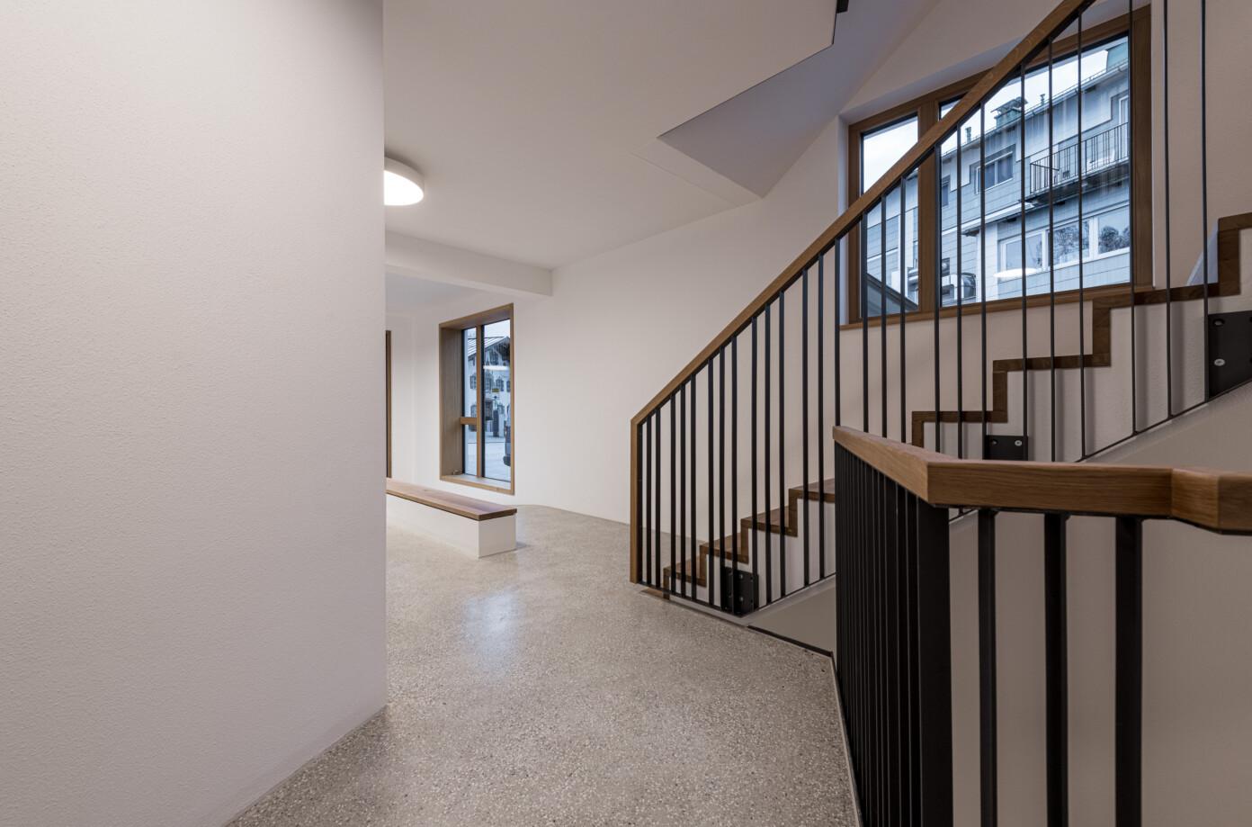 Wb design terazzo stairwaytoheaven 002